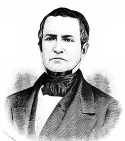 Truman Galusha