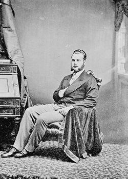 Alexei Alexandrovich Romanov