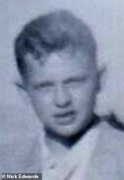 Klaus Eichmann