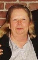 Debbie Howes