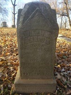 William Marquis