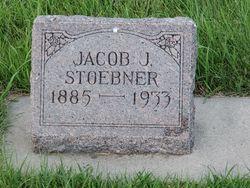 Jacob J Stoebner, Jr