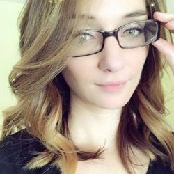 Sarah McCurdy
