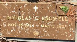 Douglas Corbett Bagwell