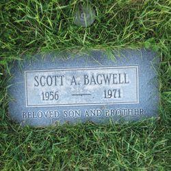 Scott A Bagwell