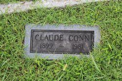 Claude Conn