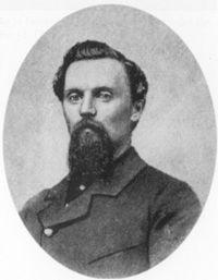 CPT Herbert E. Farnsworth