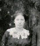 Eva E. <I>Hale</I> Morgan