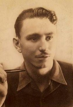 Vernon Raymond Brose
