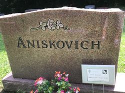 Carol L. Aniskovich
