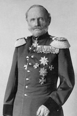 George of Saxony