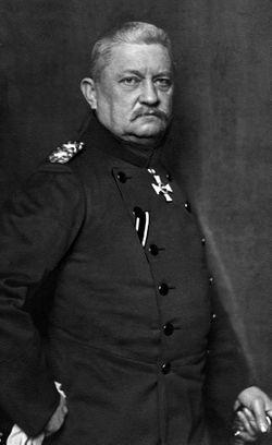 Karl von Bülow