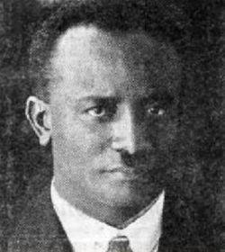 Sir Grantley Herbert Adams (18...