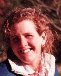 Linda Marlene Bishop