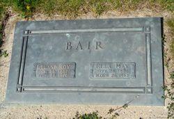 Leland Roy Bair