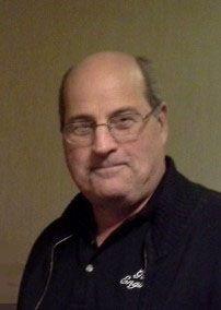 Ross Weaver