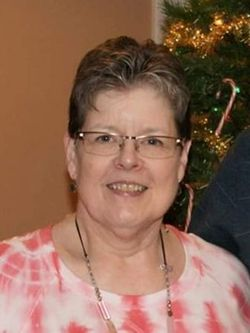 Marilyn Kleiman Langolf