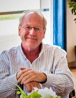 John W. Geiger, II