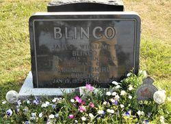 James William D. Blinco