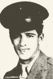 "PFC Joseph Robert ""Bob"" Livermore"