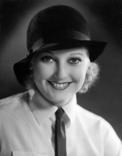 Thelma Todd (1906-1935) - Find A Grave Memorial