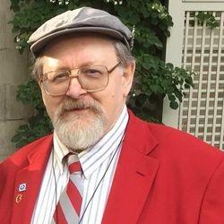 John Lisle