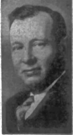 Arthur Prentice Goodwin