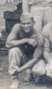 Teofilo Romero