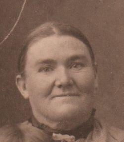 Amanda Mahala <I>(Asher)</I> Pruitt