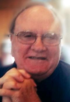Larry Eddie Ingram, Sr
