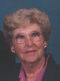 Bette Marie Bousum Etter 1927 2019 Find A Grave Memorial