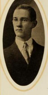 Ralph G Reed