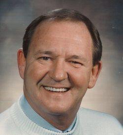 Rick William Beardsley