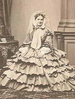 Hildegard von Bayern
