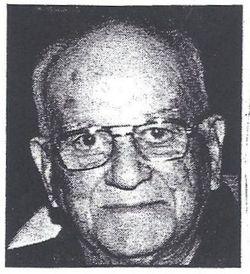Felix Earl Foco
