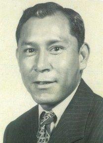 Miller Yahola