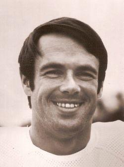 Jack Dolbin
