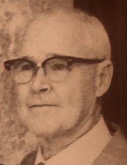 William Marvin Fenn, Sr