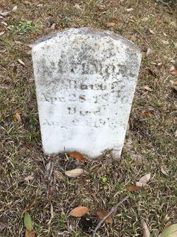 Franklin Harper Elmore Jr.