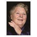 """Mrs Alice Jean """"Jean"""" <I>Madson</I> Cranford"""