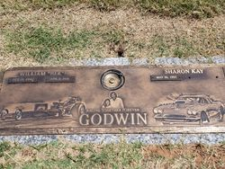 "William ""Bee"" Godwin"