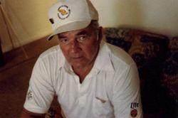 William R Quaid