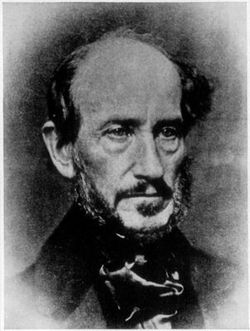 John Howard Payne