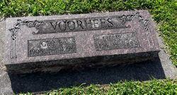 George Voorhees