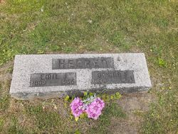 Emil J Heeren