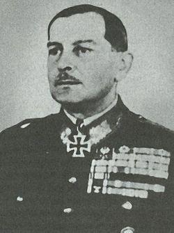 GEN Gusztáv Jány