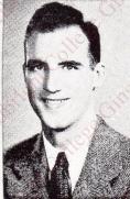 LtJG Leslie Lockhart  Bruce Knox