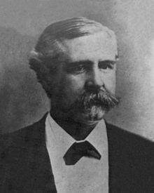 John Doby Kennedy
