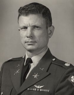 Charles S. Kettles