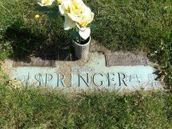 Arthur Eyler Springer